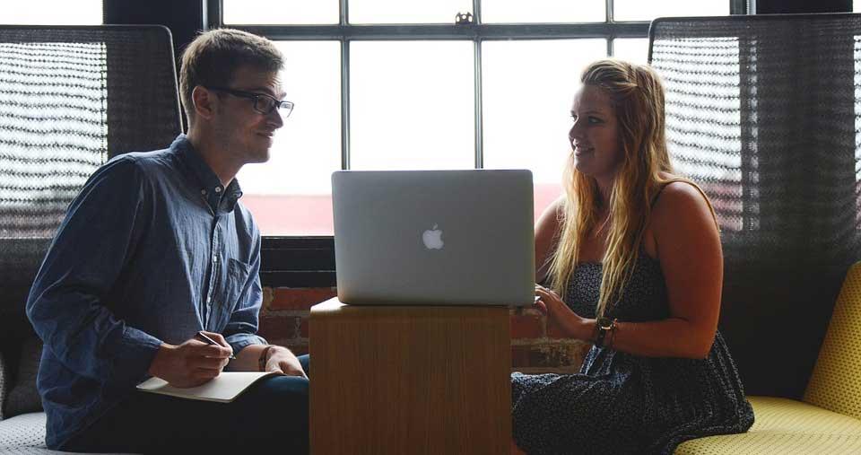 Understanding Social Entrepreneurship What it is How it Works - Understanding Social Entrepreneurship- What it is, How it Works